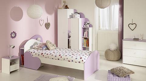 Комплект мебели для подростков »...