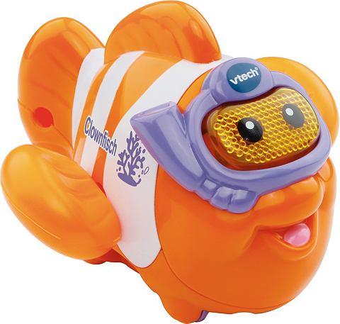 Badespielzeug »Tut Tut Baby Bade...