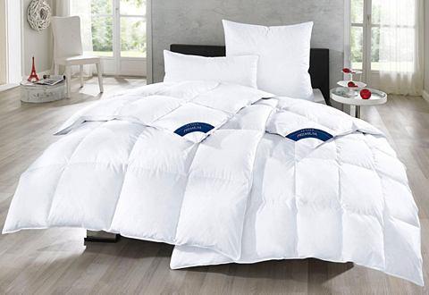 Одеяло »Bella« extrawarm F...