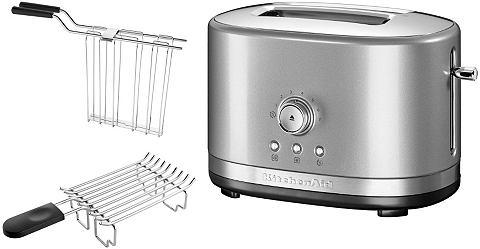 Kitchen Aid 2-Scheiben тостер 5KMT2116...