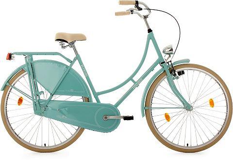 Велосипед 28 Zoll mint »Tussaud&...