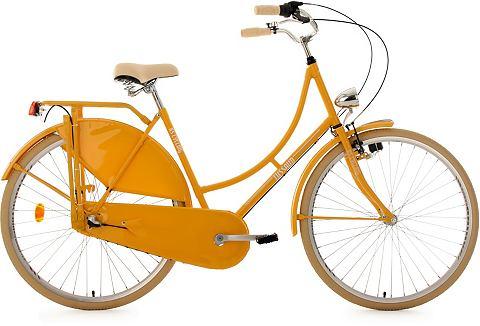 KS CYCLING Велосипед »Tussaud« 3 Gang...