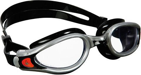 Очки плавательные с прозрачная стекло ...