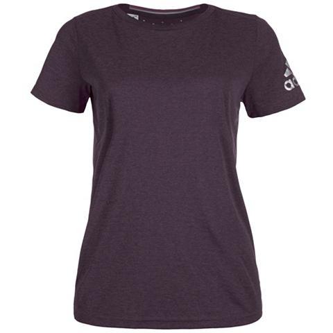 Clima Chill футболка спортивная для же...
