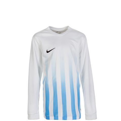 Striped Division II футболка детские