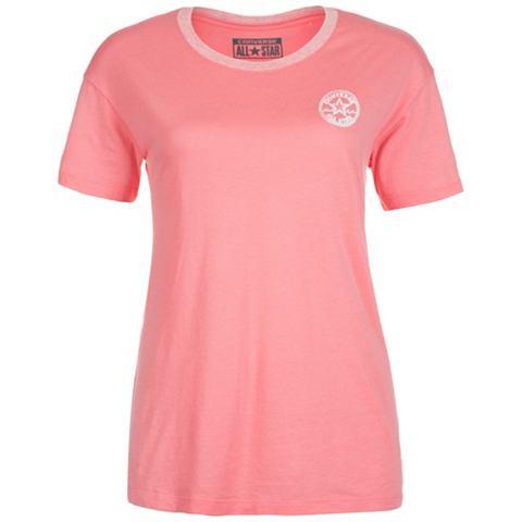 Core Plus CP Slouchy Crew футболка для...