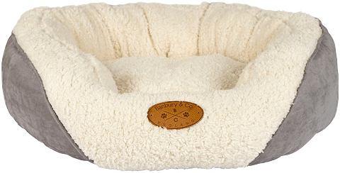 Лежак для собаки »Banbury Gr. M&...