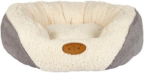 Лежак для собаки »Banbury Gr. S&...