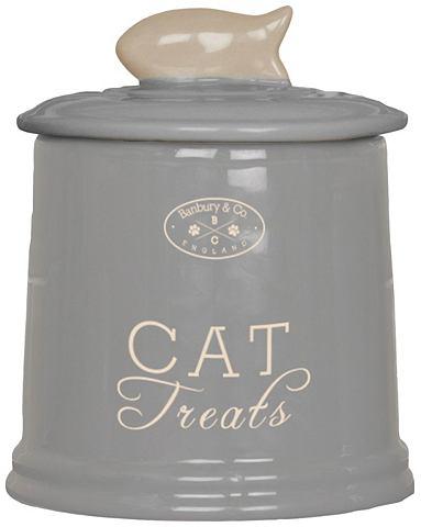 Чаша для корма кошек »Banbury&la...