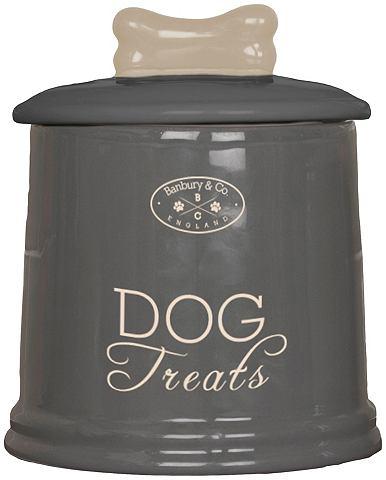 Посуда для корма для собак »Banb...