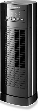 Вентилятор VU9050 ARTIK CRYSTAL