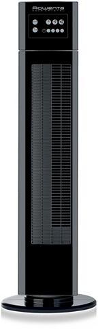 Вентилятор VU6520 EOLE CRYSTAL