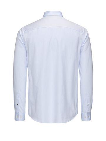 Jack & Jones Kentkragen- рубашка д...