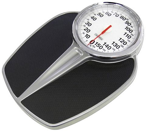 Весы »Doktorwaage«