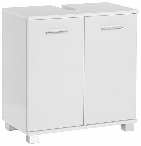 Шкафчик для ванной комнаты »Box&...