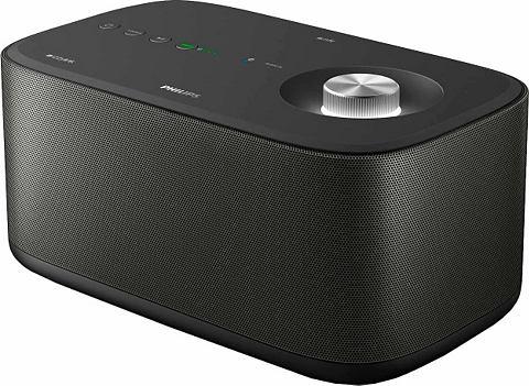 Izzy BM7 Аудиосистема (Bluetooth NFC W...