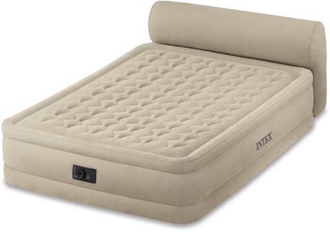 Кровать надувная с integrierter Elektr...