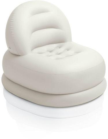 INTEX Кресло weiß »Mode Chair&la...