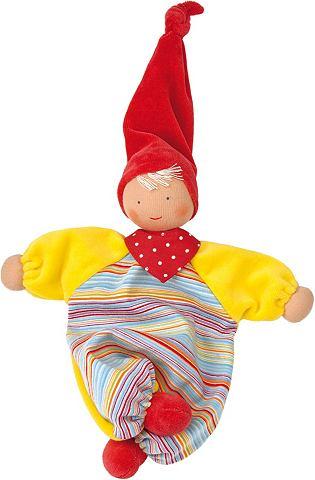 KÄTHE KRUSE Käthe Kruse кукла с extralanger ш...