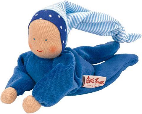 KÄTHE KRUSE Käthe Kruse кукла »Nickibab...