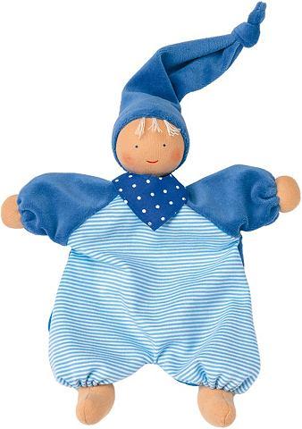 KÄTHE KRUSE Käthe Kruse кукла с шапочкой &raq...