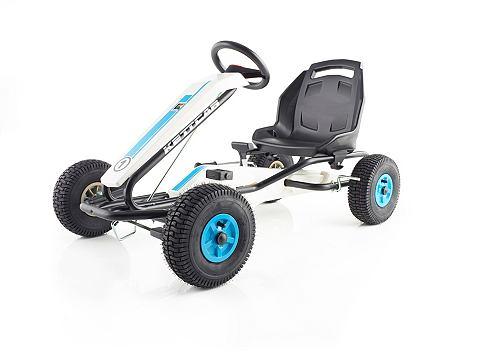 ® Kettcar сделаный в Germany &raqu...