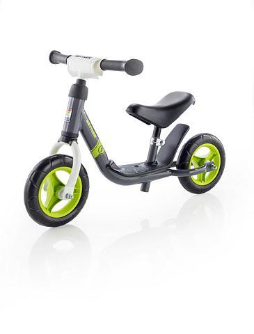 Kettler® велосипед детский »...