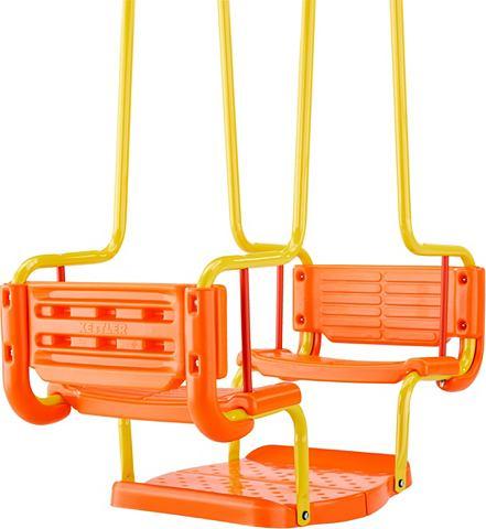 ® кресло-качалка сделаный в German...