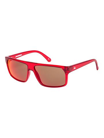 Солнцезащитные очки »Moonchild&l...