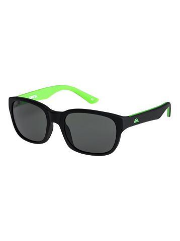 QUIKSILVER Солнцезащитные очки »Salty&laquo...
