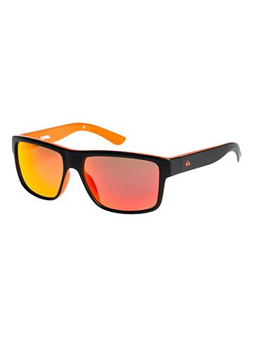 Солнцезащитные очки »Ridgy&laquo...