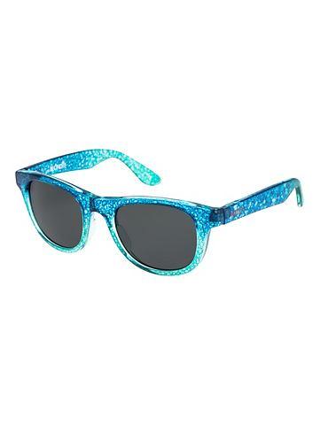 Солнцезащитные очки »Little Blon...