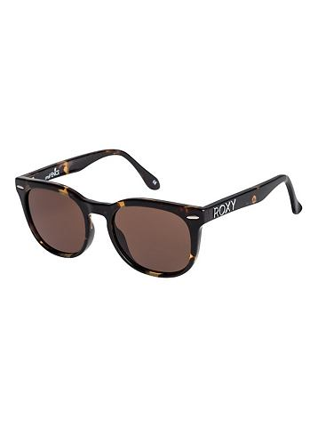 Солнцезащитные очки »Little Veni...
