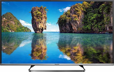 TX-49DSW504 LED Fernseher 123 cm (49 Z...