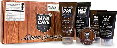 Man Cave »The Originals набор&la...