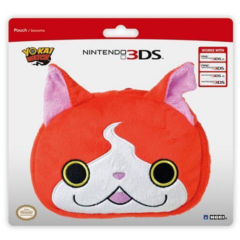 Nintendo 3DS XL - принадлежность &raqu...