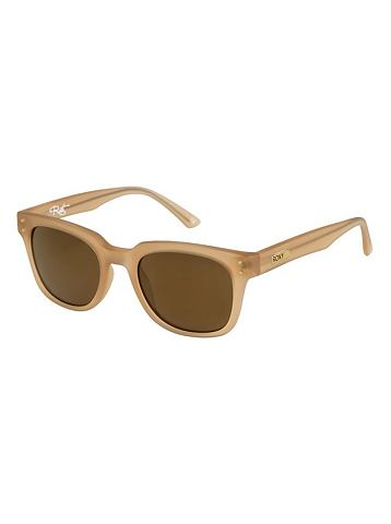 ROXY Солнцезащитные очки »Rita«...