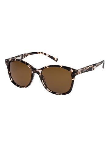Солнцезащитные очки »Thalia&laqu...