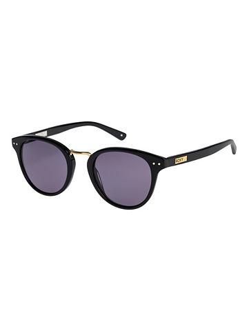 Солнцезащитные очки »Joplin&laqu...