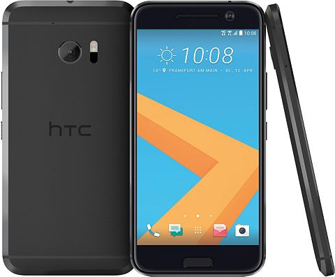 10 Smartphone 132 cm (52 Zoll) Display...