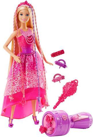 Кукла с langem Haar »Barbie 4 K&...