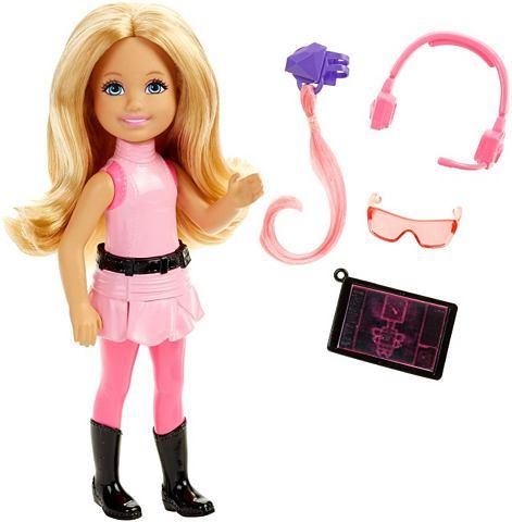 Кукла с Kost