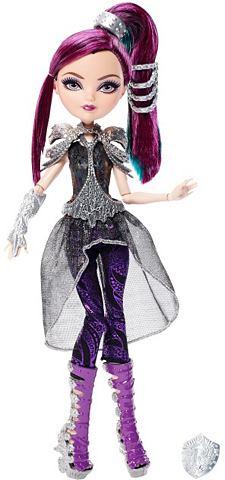 Кукла с Schild