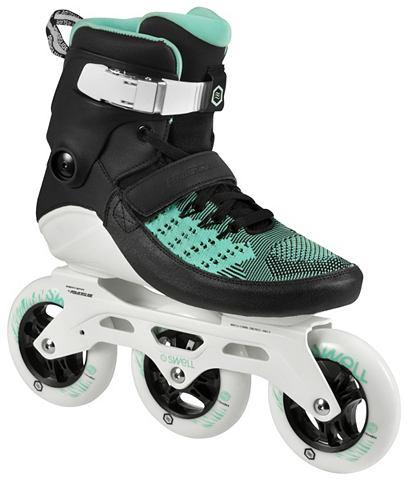 Inline Skates Triskates »Swell 1...