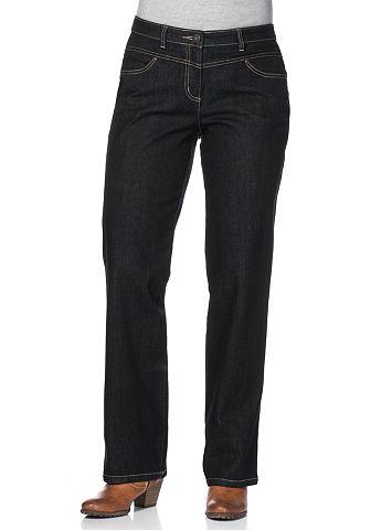 Gerade узкие джинсы