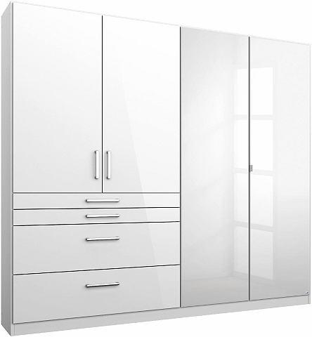 RAUCH Шкаф для одежды »Homburg«