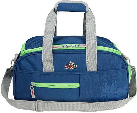 Спортивная сумка »Five Marine Bl...