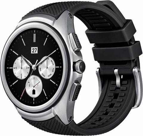 Urbane (2nd Edition) умные часы Androi...