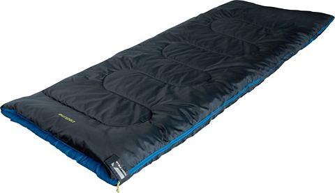 Спальный мешок »Ceduna«