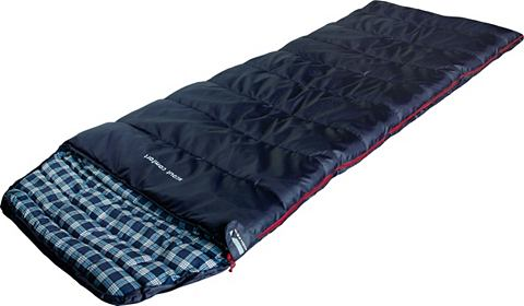 Мешок спальный спальник »Scout C...